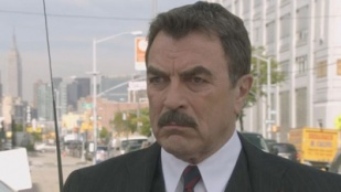 Blue Bloods 02x05 : A Night On The Town- Seriesaddict
